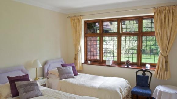 welcher fussboden ist der gut f r den flur und eingangsbereich. Black Bedroom Furniture Sets. Home Design Ideas