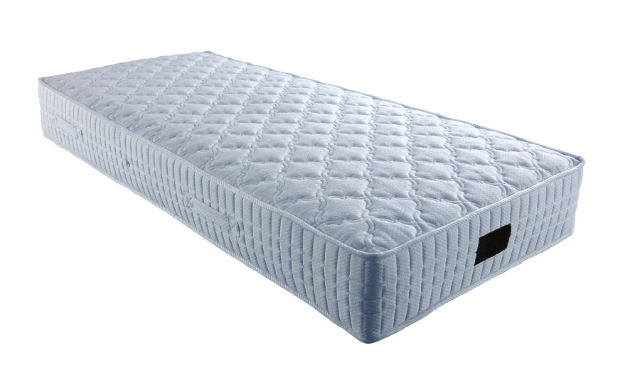 naturlatex matratze ideal f r das bett ambiente und raum. Black Bedroom Furniture Sets. Home Design Ideas