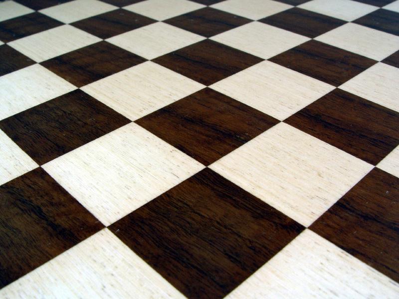 Fußboden Belag ~ Den perfekten bodenbelag finden u tipps bei der suche nach dem